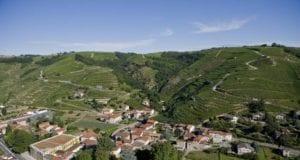 葡萄酒 CÔTES ROTIE 产区