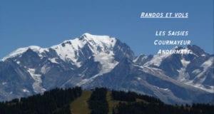 阿尔卑斯山 跳伞