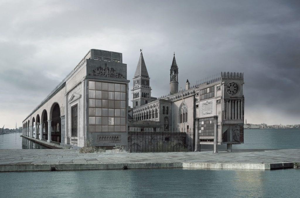 巴黎 旅游 景点 凡尔赛 威尼斯