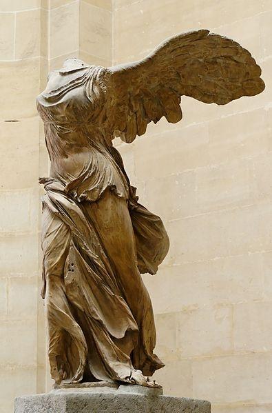 巴黎 旅游 巴黎景点 卢浮宫