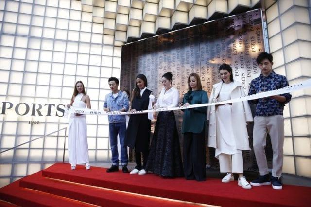 中国 明星