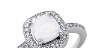 珠宝 戒指 巴黎 创意设计