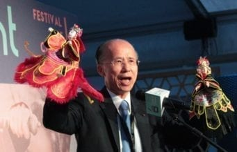 驻法国代表处 吕庆龙