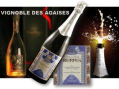 葡萄酒 比利时