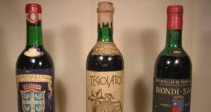 法国 葡萄酒 意大利