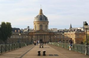 法国科学院