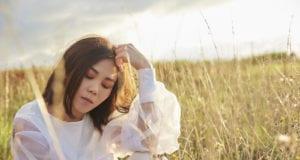 娱乐 歌手 蔡健雅