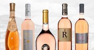 法国 葡萄酒