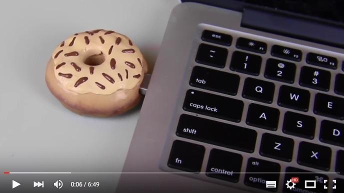 U盘 电脑