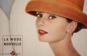 时尚 女人 气质 奥黛丽‧赫本