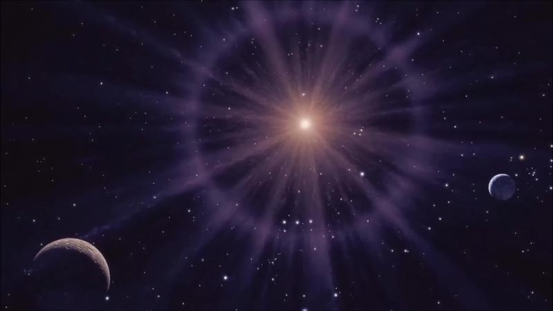 天文 恒星