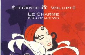 葡萄酒 产区 福乐里 Fleurie