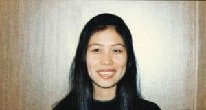 沈阳鲁迅美术学院财务处法轮功学员高蓉蓉