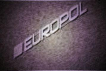 欧洲 恐怖分子