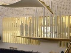 巴黎爱乐厅(Philharmonie de Paris)
