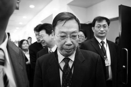 中共 迫害法轮功 活摘