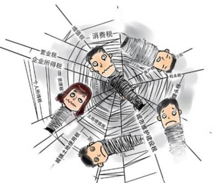 (网络图片)
