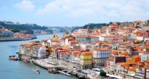 欧洲 葡萄牙