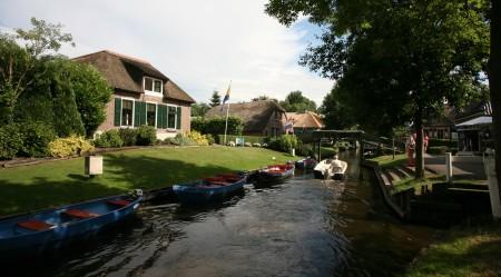Giethoorn_Netherlands_flckr03