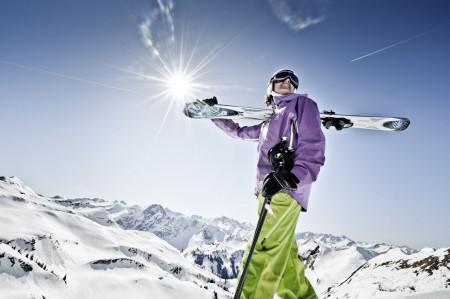 skitag-bei-strahlendem-sonnenschein-2
