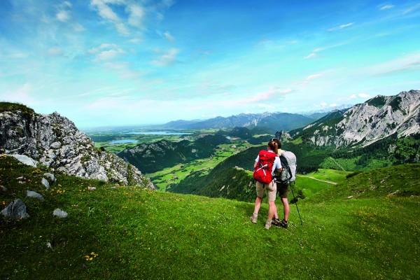 法国 阿尔卑斯山