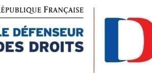 法国人权保护署