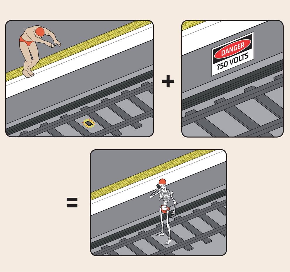 (RATP 脸书)