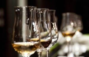 酒(pixabay)