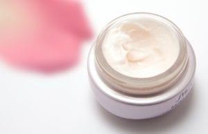 化妆品(pixabay)