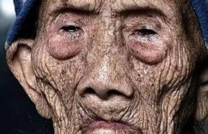 李青雲(圖片:SOH)