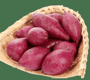 红薯比炖肉重要(授權圖片)
