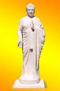 {张昆仑:雕塑(2004年)版權歸屬原作者}