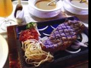 正餐篇(instag\Boom, Belgium截图)