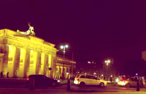 真正巨人的挑戰 : 聚焦德國難民潮(视频截图)