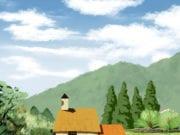 张生有的前生是田三牛(授权图片)