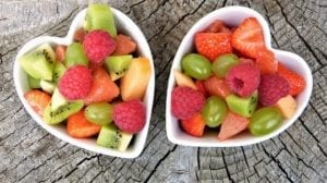 水果(pixabay)