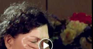 【活死人】 :他們活著 但已經死了(视频截图)