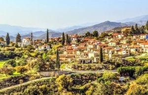 欧洲小众国: 被你遗忘 了吗? 人少景美超迷人(图片来源:pixabay)