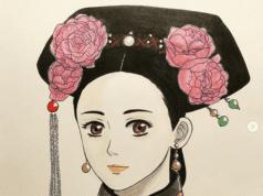 清朝灭亡后,上千太监宫女去哪了(图片来源:suzuki_yaichi/inatag截图)