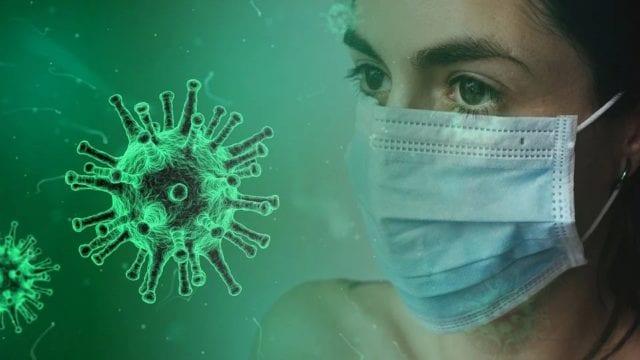 比利时联邦政府实施紧急令,防止中共病毒〔也称武汉肺炎、新冠状病毒(COVID-19)、中国病毒〕扩散。只有超市、药店和报摊等跟民生紧密相关的店保持营业。新规定适用于3月17日下午至4月5日。(pixabay.com)