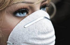 中共外交官游说德国官员,敦促高度评价中共抗疫。德国联邦内政部证实,柏林政府并未配合。(pixabay.com)