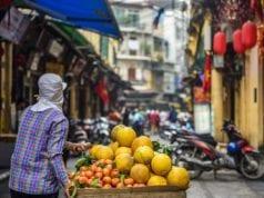 越南战争、中越战争的爆发,使大量的越南人成为难民。比利时的越南裔移民讲述自己40年前逃离共产政权的经历。(pixabay.com图)