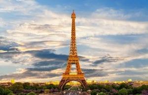 英国政府8月13日将法国加入新对旅游禁令(Pixabay图片))