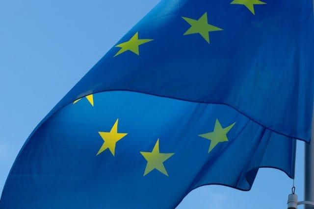 欧盟失业率第二季度创纪录 550万个工作岗位流失