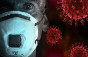 荷兰国家公共卫生的官方网站最近更新的消息称,如果您出现严重的呼吸急促或发高烧等类似新冠病毒(也称中共病毒、武汉肺炎)的症状,或者您已超过70岁,您是心脏病患者、肺病患者或您患有糖尿病等,您可以通过在线或电话两种方式预约接受新冠病毒测试。(图片来源:pixabay)