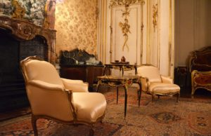 法国装饰和家具品牌及商业公司阿琳娜(Alinéa)破产后,被前股东、持有15%股份的首席执行官亚历克西斯·穆列兹(Alexis Mulliez)和法国最富有的家族之一——穆列兹(Mulliez)家族协会(持有85%股份)收购。(图片来源:pixabay)