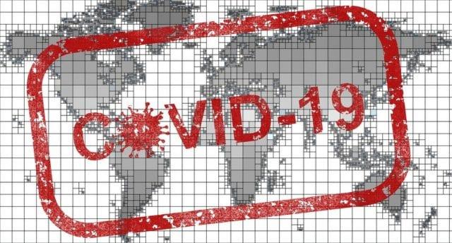9月最新欧洲各国COVID-19限制一览