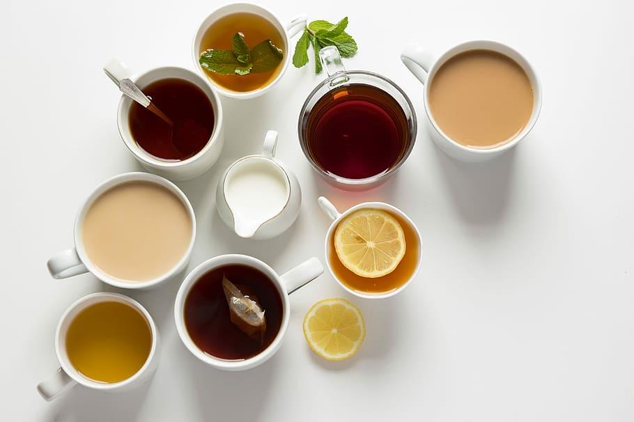 美味的下午茶