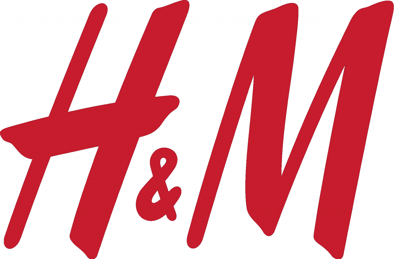 H&M因违反欧盟通用数据保护条例(GDPR)被巨额罚款