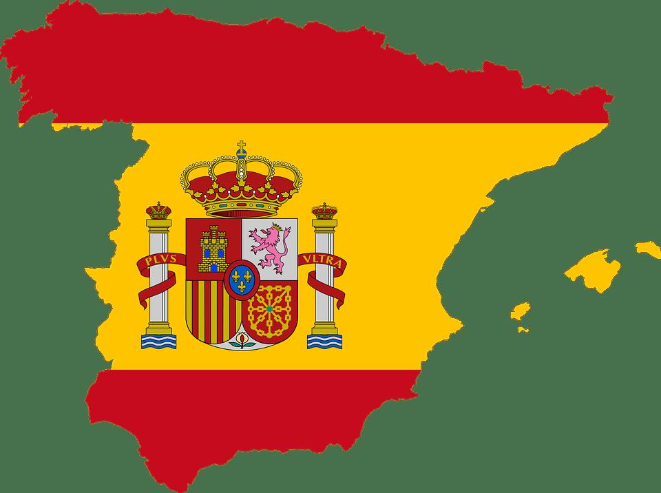 西班牙宣布进入紧急状态 10月15日起全国实行宵禁